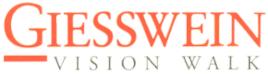 Logo giesswein