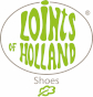 Logo loints met blaadje-shoes_
