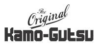 logo KAMO-GUTSU 2
