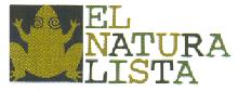 logo el naturalkleiner